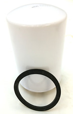 Oil Filter Cletrac Hg To Oliver Hg Oc 3 Oc 4 With Hercules Ix Series Engines