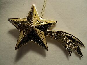 Fontanini-034-Lited-Star-Ornament-034-For-5-034-Nativity-NEW-MIP