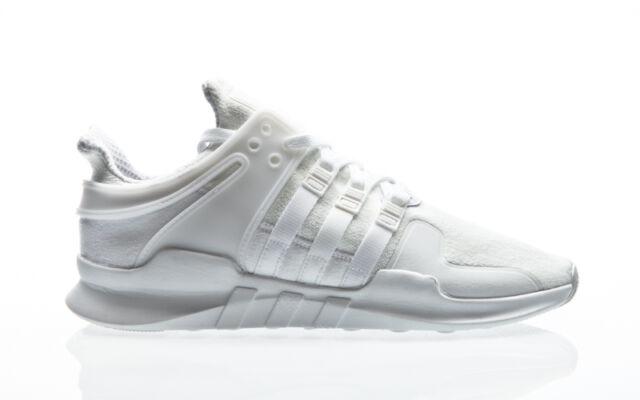 Adidas Originals Eqt Equipment Support Adv Men Sneaker Men's Shoes