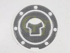 Gas Cap Pack for Honda CBR 600 1000 600RR F2 F3 F4 F4I F5 1000RR XX VTR GG#GG01