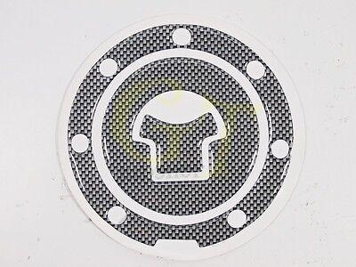 Gas Cap Sticker for Honda CBR 600 1000 600RR F2 F3 F4 F4I F5 1000RR XX VTR #gt