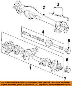 Land Rover Discovery Sd Wiring Diagram on