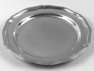 Wilton-Armetale-Queen-Anne-Service-Plate-Charger-S770251G2