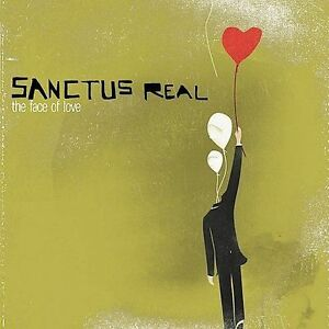 cd banda sanctus real