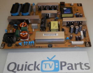 LG-42CS560-EAY62769601-EAX64648001-Power-Supply-Backlight-Inverter