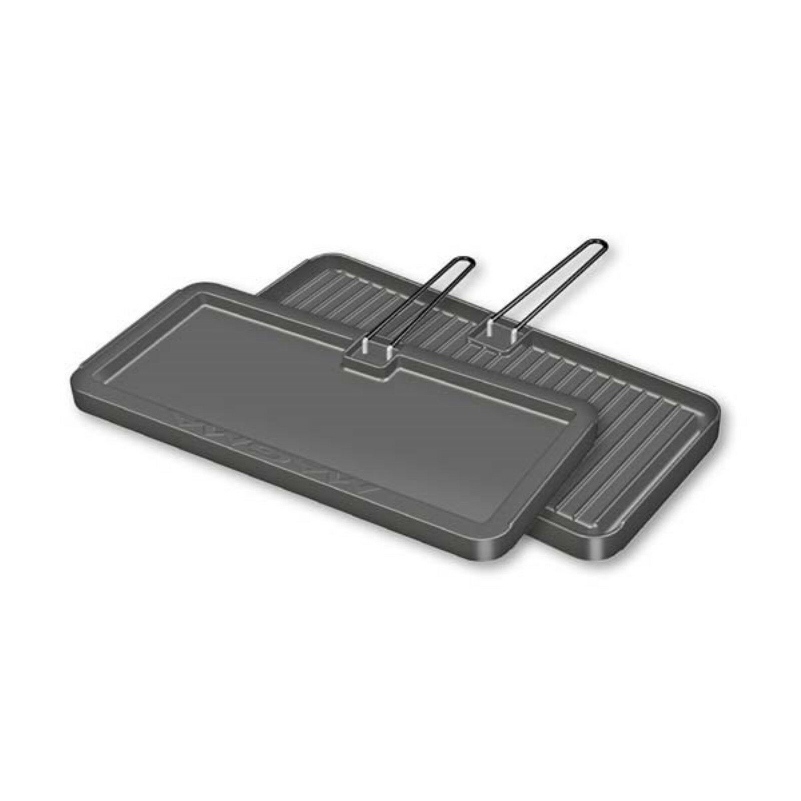 Magma Grills A10-197 Griddle 11 X17