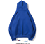 New-Women-039-s-Men-039-s-Classic-Champion-Hoodies-Embroidered-Sweatshirts-Long-Sleeve thumbnail 19