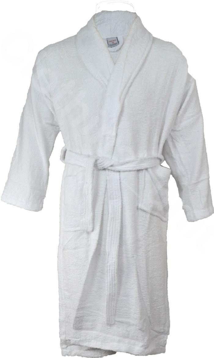 Châle Femme Serviette Tissu Col Coton 100 Homme Terry d8q4w1I8p