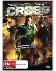 Cross (DVD, 2011)