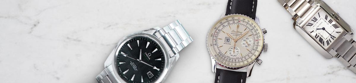 Aktion ansehen Uhren mit paulasgardenpatch.com-Echtheitscheck Hochwertige Markenuhren sicher kaufen