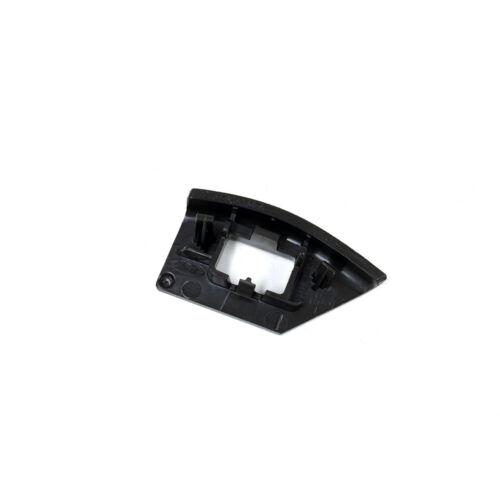 2013-2016 Ford Escape C-Max Glove Box Latch Striker Right OEM CJ5Z-9906064-AB
