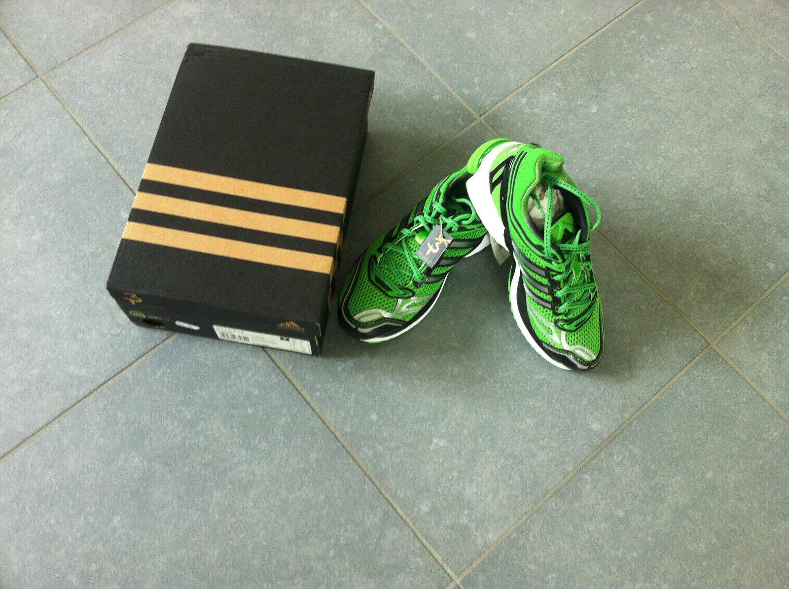 watch 573cb 890cc ... Adidas Snova Glide 3 M - Herren Schuhe Schuhe Schuhe 078e78