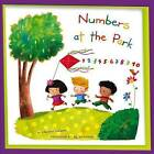 Numbers at the Park: 1-10 by Charles Ghigna (Hardback, 2013)