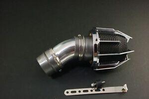 WEAPON-R-DRAGON-RAM-AIR-INTAKE-FOR-94-99-VW-VW-VR6-MODELS