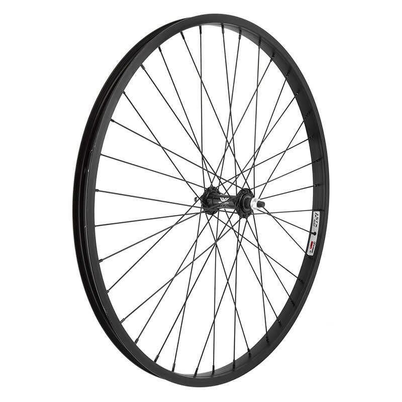 WM Wheel Delantero 26x1.75 559x25 Acero Bk 36 Acero Bo 3 8 Bk 14G Bk