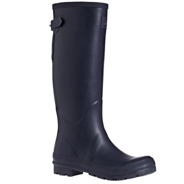 joules wellington boots sale