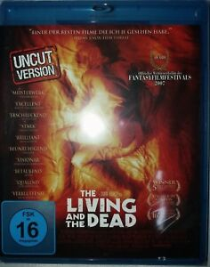 The-Living-And-The-Dead-Uncut-Blu-ray