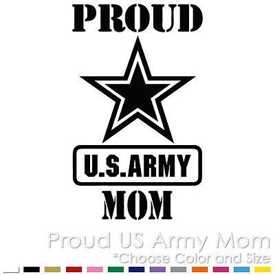 Military Star Decoration Vinyl Decal Sticker ST-06