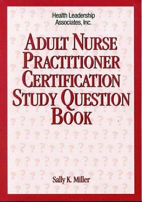 Best reference books for nurse practitioners