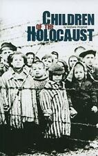 The Holocaust: Children of the Holocaust by Stephanie Fitzgerald (2011,...