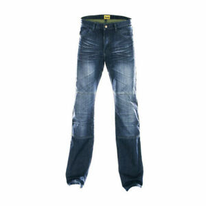 Draggin-Drayko-Drift-Blue-Motorcycle-Hand-Distressed-Denim-Jeans-30