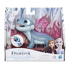 Frozen II Fire Spirit's Snowy Snack Salamander