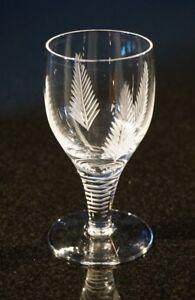 Beautiful-Stuart-Crystal-Woodchester-Sherry-Glass