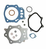 2000-2001 Honda Foreman 450 4x4 Trx450es Engine Motor Head Top End Gasket Kit