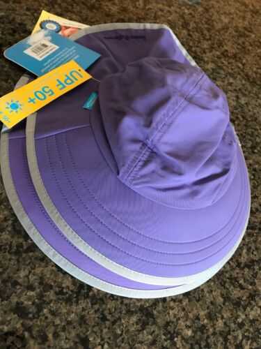 Sunday Afternoons Playhat Hat Baby 6-24 Months