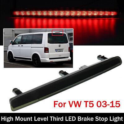 Left Side Rear Tail Light Lamp for Volkswagen Multivan/&Transporter  2003-2015