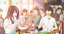 ANIME-DVD-I-Want-To-Eat-Your-Pancreas-English-sub-amp-All-region-FREE-SHIPPING-GIFT thumbnail 5