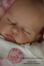 ❤Custom Made Reborn Baby❤From The New Kira Kit ❤ Ready September