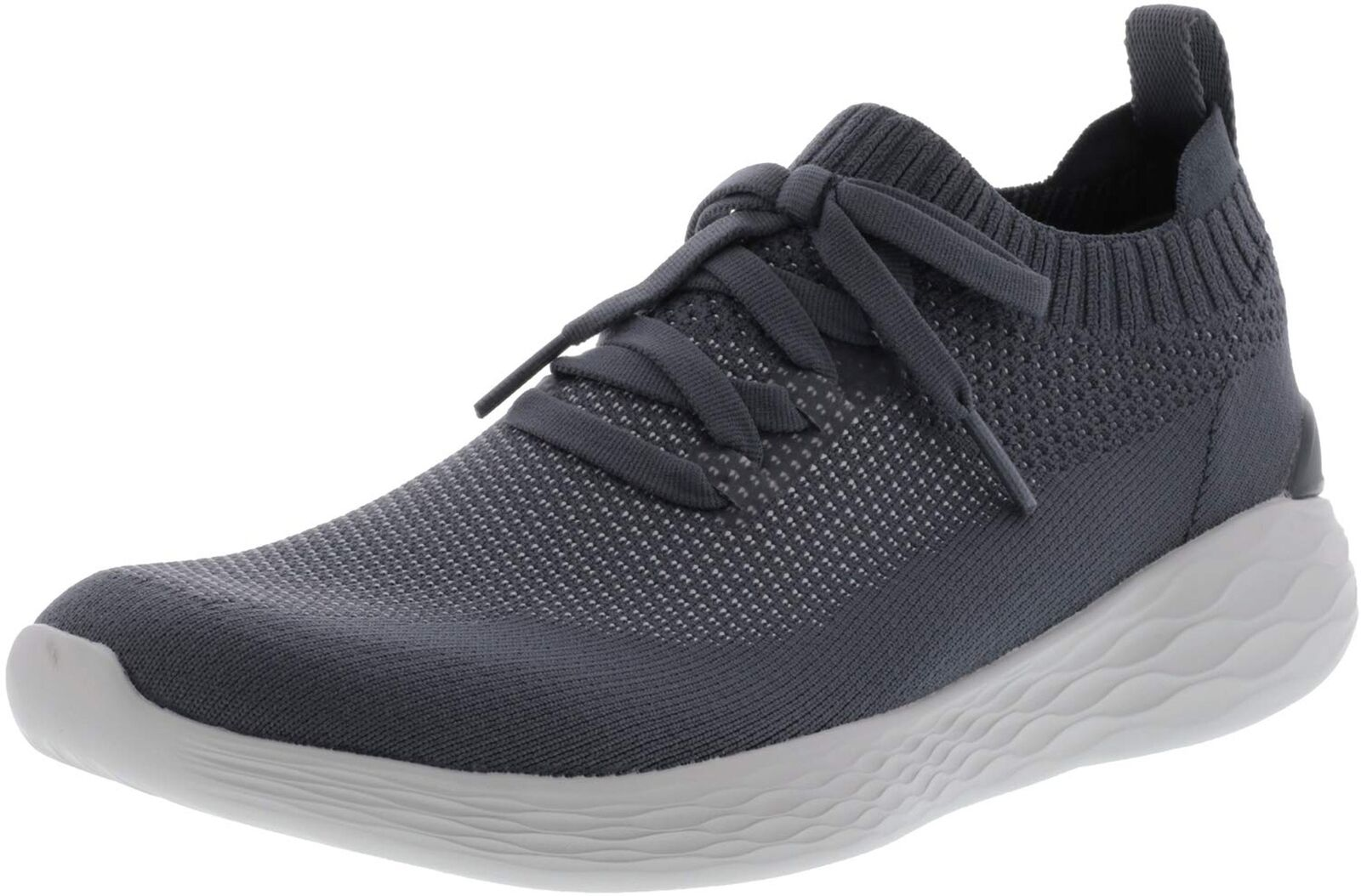 Skechers 54210 Men's Altitude Gostrike shoes, Charcoal - 7.5 D(M) US