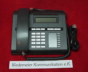 Siemens-Systemtelefon-OpenStage-15-T-lava-refurbished
