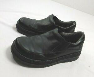 doc martin clogs