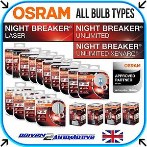 OSRAM-NIGHT-BREAKER-UNLIMITED-LASER-ALL-BULBS-AVAILABLE-HERE-WHOLESALE-PRICE