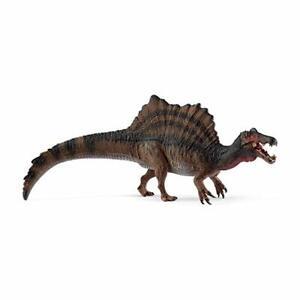 Schleich-15009-Spinosaurus-Model-Prehistoric-Dinosaur-Figurine-2019-NIP