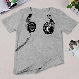Hot-Summer-Baby-Boys-Printed-T-Shirt-Short-Sleeve-Children-Tee-Costume-Tops-2-7Y