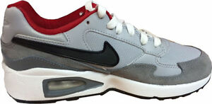 New-Nike-Air-Max-ST-GS-Trainers-sneakers-training-shoes-comfort-gym-running