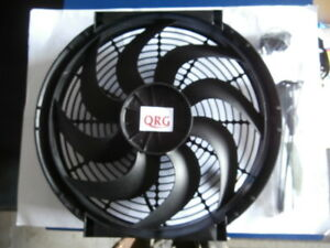 Reliant-Scimitar-Cooling-fan-14-034-uprated