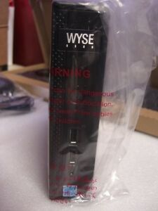 Details about 909633-21L Dell Wyse D90DW, 1 4G, 4GigF/2GigR, Thin line  computer