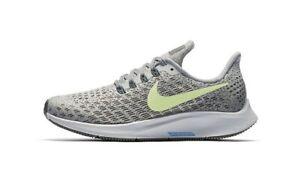 97d5b6b16d377 Nike AIR ZOOM PEGASUS 35 UK 5 EU 38 GS Girls   Women s ...