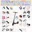 Accesorios-Piezas-Recambio-para-Xiaomi-M365-Patinete-Electrico-Varios-Reparacion miniatura 3