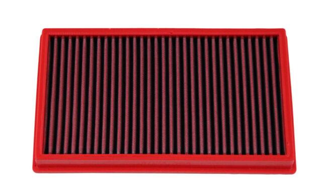 BMC Air Filter Element FB271/01 (Performance Replacement Panel Air Filter)