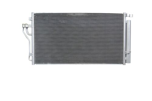 Clima radiador condensador aire acondicionado Kia Sportage 1,6 2,0 B 2010-976062y500