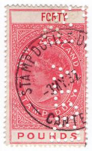 I-B-New-Zealand-Revenue-Stamp-Duty-40-thin-appropriation