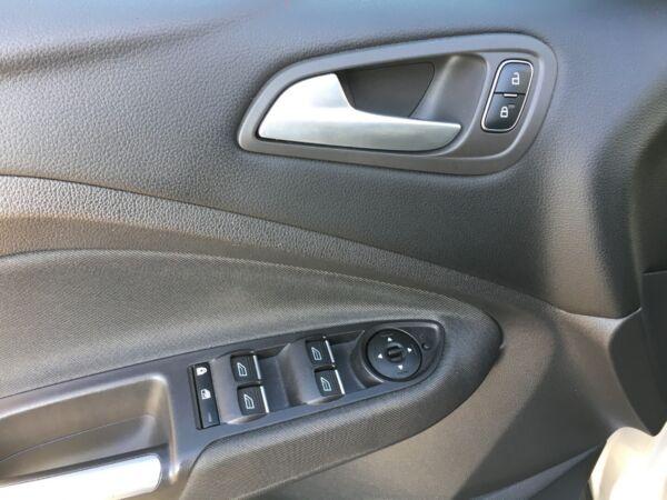 Ford C-MAX 1,5 SCTi 150 Titanium billede 10