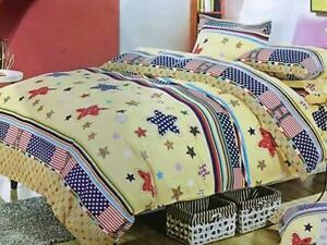 Bed-cover-set