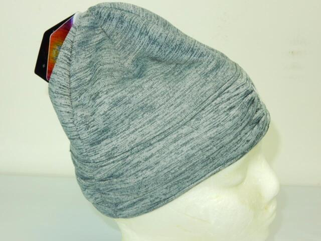 Buy Under Armour Women s UA Twist Tech Infrared ColdGear Beanie Hat ... de11cff9531