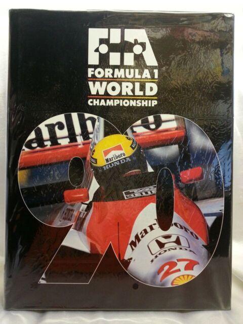 Federation Internationale de l'Automobile Formula One World Championship